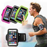 For iPhone 7 Plus Sport Running Armband Case Jogging Gym Arm Band Pouch Holder*1