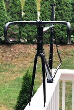 Cannondale CAAD9 Frameset, Fork, Stem, Handlebars and Seatpost 60cm