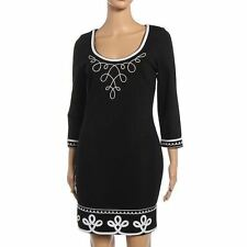 Temperley Nylon Dresses Midi
