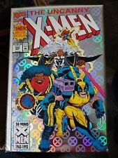 Uncanny X-Men #300 CGC IT