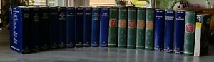 Karl May Büchersammlung