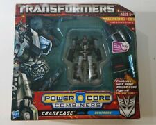 Transformers Power Core Combiners CRANKCASE