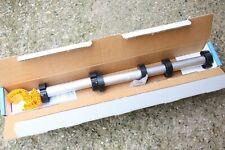 NEUF : CAME 001G06803 / Joint pour lisse avec renfort interne