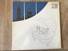 Joe Jackson Night and day            Vinyl Record 96