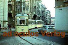 Bildpostkarten Eisenbahn für Weiterverkäufer 10 Stück pro Motiv 4,90 Euro PE002