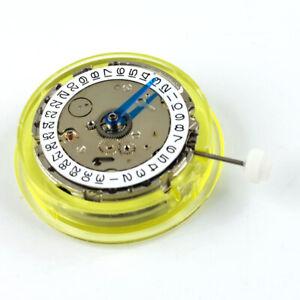 DG5833 GMT movement Mechanical Automatic movement fit for men's watch date