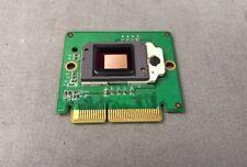 DMD Chip 1076-6039B