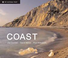Coast by Paul Wakefield, David Noton, Joe Cornish (Paperback, 2006)