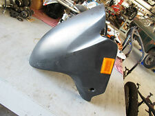 BMW R1100RT, R850RT Front Fender