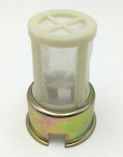 4 x Fuel Filter fits HONDA GX110 GX120 GX160 GX200 GX270 GX340 GX390