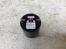 Mallory Sonalert PS-562 Piezo Indicator 100dB@100cm at Rated Voltage 5-15vdc NOS