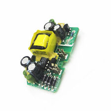 1PCS 700mA 5V 0.7A AC-DC Switch Power Supply Module for Replace/Repair US