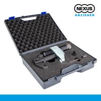 NEXUS 311-0 mechanischer Mutternsprenger