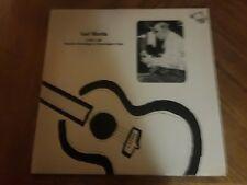 CARL MARTIN / 1930-1936 ~ Austria Wolf WSE 123 Album ~ MINT