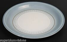 Denby CASTILE Bread and Butter Plate