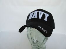 """US ARMY """" NAVY """" Casquette de baseball AIRFORCE INSIGNIA PILOTE Seals WK2"""