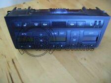 Air Conditioning Control Unit a/C 4D0820043Q