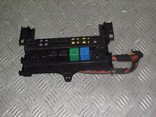 mercedes benz a class fuses fuse boxes mercedes a class a150 2006 2007 2008 2009 2010 fuse box a1695450001