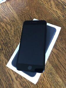 iphone 7 plus att 32gb