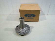 NOS FORD F-100/350 4X4 NEW PROCESS 435 4 SPD TRANSMISSION INPUT BEARING RETAINER