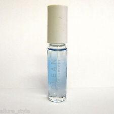 Clean Fresh Laundry Rollerball Eau de Parfum EDP - 0.17 fl. Oz READ DESCRIPTION