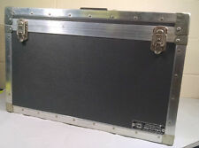 Anvil Road Case 26 x 16 x 11 with Foam Interior from Frank Sinatra, Jr Estate