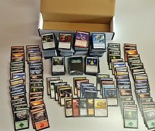 Magic the Gathering Starterset 1000 Karten inkl. Rare / Uncommon / Common