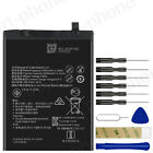 New Battery HB356687ECW For Huawei Mate SE BND-L34 Replacement Tools