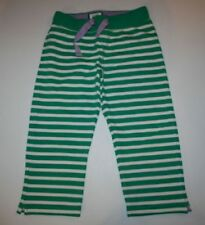 ae161c552d066 Mini Boden Capri/Cropped Pants (Sizes 4 & Up) for Girls for sale | eBay