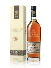 "Cognac A.E.DOR Albane ""Famille Reserve No. 1"""