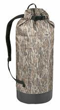 Mossy Oak Bottomland 60 Liter WaterFowl Shoulder Dry Bag Hauler ( Mo-Wwdp-Bm )