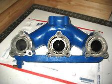 polaris 780 cylinder in Personal Watercraft Parts | eBay
