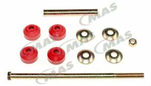 MAS Industries SL90475 Stabilizer Bar Link Kit