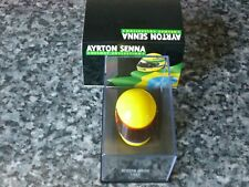 Minichamps 1:8 Ayrton Senna Casque 1981