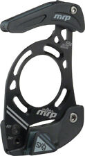 MRP SXg Alloy Chain Guide 30-34T ISCG-05 Black
