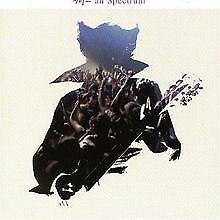 Live au Spectrum (enregistré lors des Francofolies de Mont...   CD   Zustand gut