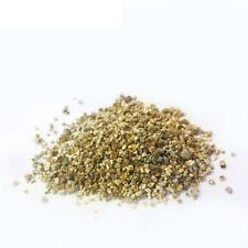 Vermiculite Hydroponic Growing Media