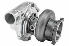 CXRacing GT30 GT3071R Ball Bearing Turbo Charger 4 Bolt 0.63 AR T3 Universal
