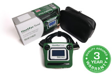 Land Rover New Bearmach Hawkeye Total Diagnostic Fault Code Reader BA 5068