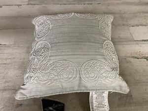 Waterford Square Decorative Bed Pillows For Sale In Stock Ebay