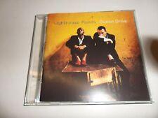 CD  Ocean Drive   von Lighthouse Family