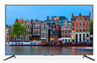 "Sceptre 65"" Class 4K Ultra HD (2160P) LED TV Slim Flat Screen 4K x 2K 60hz UHD"