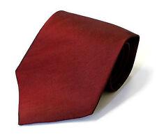 Handmade Men's Tie
