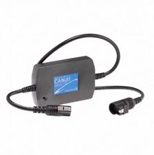 Latest Candi Interface Module Adapter Diagnostic Tool OBD For GM Tech 2 Tech2