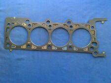 Ford 4.6L 281ci SOHC 1995-98 Gaskets Partial Set # HS5931A
