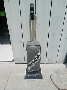 Oreck XL Classic X-Tended Life Upright Vacuum Cleaner