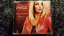 Melanie Thornton / Wunderful Dream - Maxi CD - Coca Cola Werbung