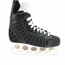 t-blade Schlittschuhe Ontario  Eishockey   Pro  Limited Gr. 45 Funblade