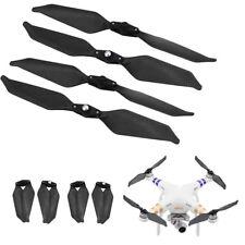 4Pcs Carbon Fiber 9455 Propeller Prop Low Noise Perfect for DJI Phantom 3 Drones