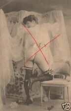 21288/ Foto AK, Erotik, sexy girl, Pin Up Girl, 20ziger Jahre